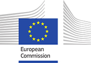 European_Commission--180px